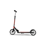 Adultos Scooters